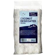 Nuca de cocos razuita bio 200g DS