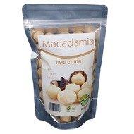 Nuci macadamia 250g