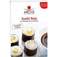 Orez Sushi, bio, 500g, Arche
