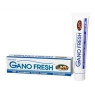Pasta de dinti Gano Fresh 150g