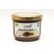 Pastura in miere, eco, 500 gr - Apiland