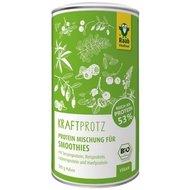 Protein plus bio mix proteic 200g RAAB