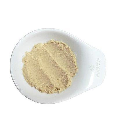 Pudră de Aloe Vera BIO, 200:1, 5 g