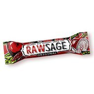 Rawsage Original snack raw bio 25g Lifefood