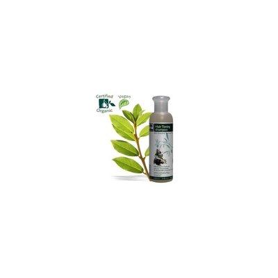 Sampon Bio tonic impotriva caderii parului cu ulei de masline, 200ml