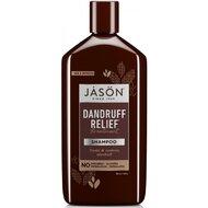 Sampon Tratament Anti-Matreata, 355 ml, Jason