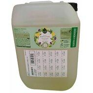 Sapun lichid ecologic cu lavanda si Vitamina E, 10L - Biolu