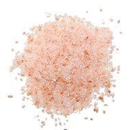 Sare roz de Himalaya fina 25kg