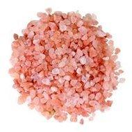 Sare roz de Himalaya grunjoasa 25kg