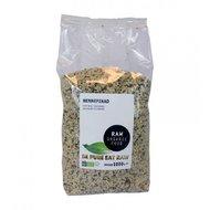 Seminte de canepa decorticate bio 1kg ROF PROMO