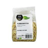 Seminte de pin bio 100g ROF
