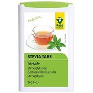 Stevia tablete premium 300buc RAAB