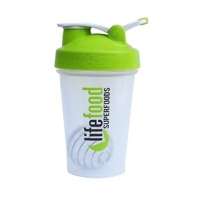 Super Shaker Lifefood BPA free 400ml