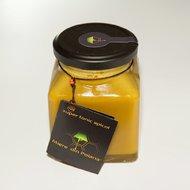 Super tonic apicol 400g PROMO
