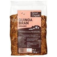 Tarate de quinoa bio 150g PROMO