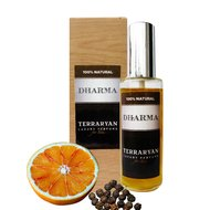 Terraryan Luxury Perfume For Him 50ml