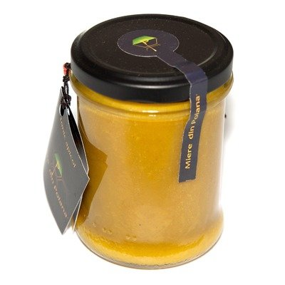 Tonic apicol 270g