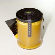 Tonic apicol 270g PROMO