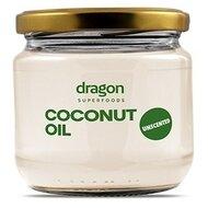 Ulei de cocos dezodorizat bio 300 ml DS