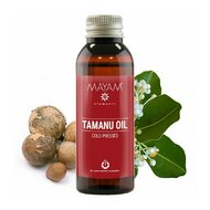 Ulei de Tamanu virgin, 50 ml