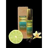 Vanilla Sky Luxury Perfume For Her 10ml