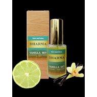 Vanilla Sky Luxury Perfume For Her 30ml