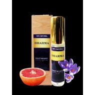 Violet Bouquet Luxury Perfume For Her 10ml