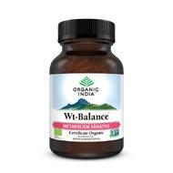 Wt-Balance - Metabolism Sanatos, 60 capsule vegetale