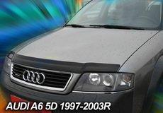 Aparatoare capota AUDI   A6 234 an fabr. 1997-2003 (marca  HEKO)