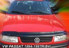 Aparatoare capota VW PASSAT 229 an fabr. 1994-1997 (marca  HEKO)