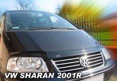 Aparatoare capota VW SHARAN 239 an fabr. 2001-- (marca  HEKO)