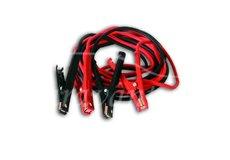 Cabluri pornire urgenta 600A(lungime 4m)