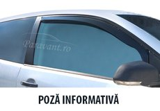 Fiat Punto hatchback an fabricatie pana in 1999 (marca Heko)