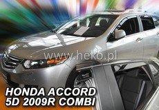 Honda Accord Combi an fabr. 2008- (marca Heko)