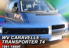 Masca radiator iarna VW T4 Carawelle/Transporter, 1991-1998