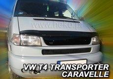 Masca radiator iarna VW T4 Carawelle/Transporter, 1998- 2004