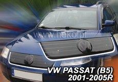 Paravant VW PASSAT Combi an fabr. 1988-1996 (marca  HEKO)