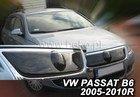 Masca radiator VW PASSAT an fabr. 2005-2010 (marca  HEKO)