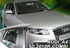 Paravant AUDI A4 Combi an fabr. 2009-- (marca  HEKO)