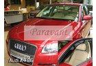 Paravant AUDI A4 Sedan(limuzina) an fabr. 2002 - 2009 (marca  HEKO)
