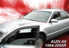 Paravant AUDI A8  an fabr. 1994-2002 (marca  HEKO)