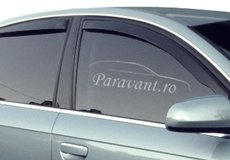 Covorase auto BMW SERIA 1  2004-2011
