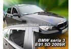 Paravant BMW  SERIA 3 (E91) Combi an fabr. 2005 -- (marca  HEKO)