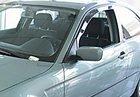 Paravant BMW  SERIA 3 Hatchback cu 3 usi an fabr. 1991-1998 (marca  HEKO)