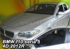 Paravant BMW seria 5 an fabr. 2010- (marca Heko)