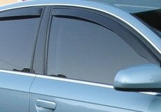 Paravant CHEVROLET AVEO Hatchback an fabr. 2004 -- (marca  HEKO)