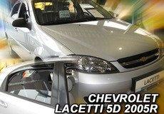 Aparatoare capota CHEVROLET   LACETTI 189 an fabr. -2004 (marca  HEKO)