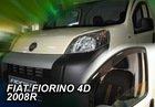 Paravant FIAT FIORINO  an fabr. 2008-- (marca  HEKO)