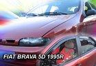 Paravant FIAT MAREA  an fabr. 1996-- (marca  HEKO)