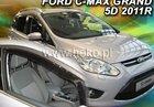 Paravant FORD FOCUS C-MAX  an fabr. 2011-- (marca  HEKO)